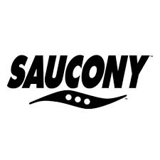 sacony_link